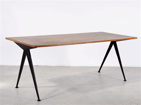Jean Table by Prouv 233 Jean Furniture Design 1920 1930 The List