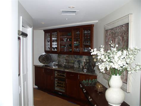 dining room wall unit custom wall units traditional dining room other