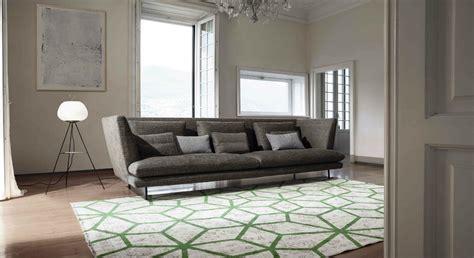 poltrone e sofa mantova divano lars arredamenti mantova ponti arredamenti dal 1954