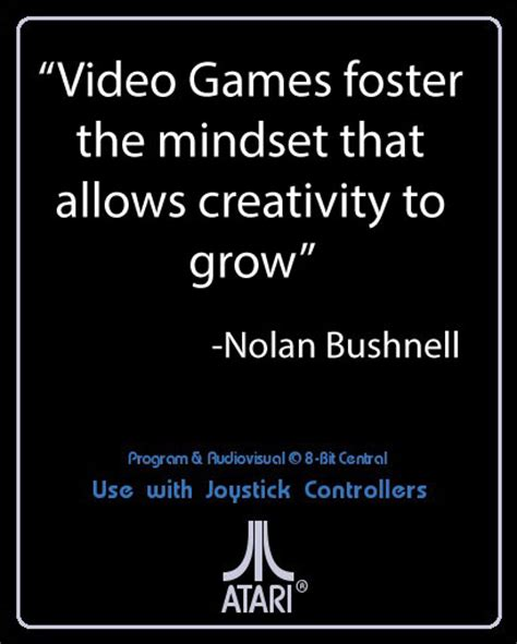 Gamers Quotes gamers quotes www pixshark images galleries with a