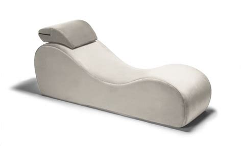 liberator chaise liberator esse chaise sex lounger marriage spice