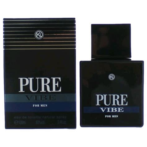 Eau De Cologne Spray Vibe 50ml vibe cologne for by low free shipping for orders 59 the perfume spot