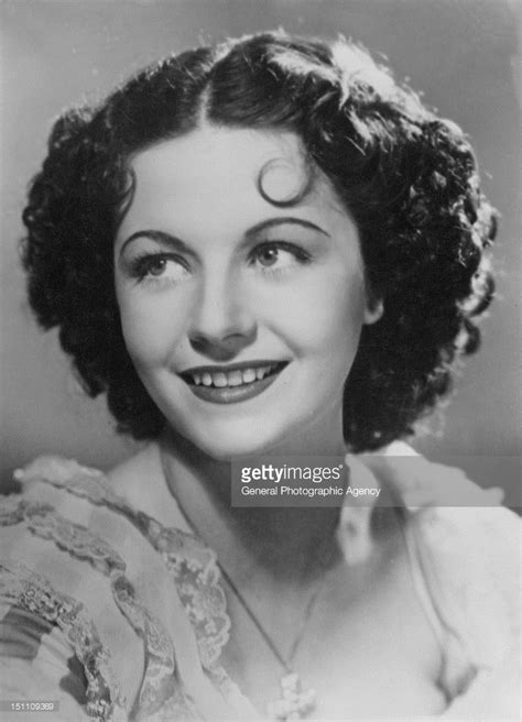 margaret lockwood actress margaret lockwood actress getty images