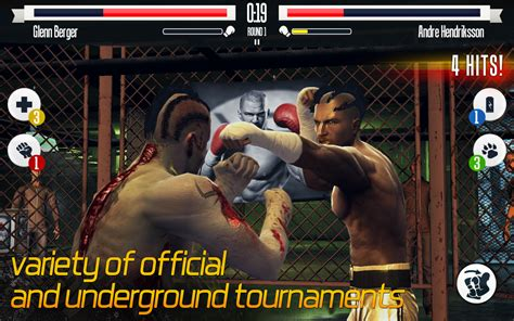mod game apk store real boxing apk v2 3 1 mod unlimited money almost all