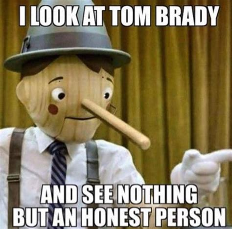 Meems Images - tom brady suspended 4 games by nfl and meems keep coming