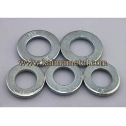 Washer Plat Ring Plate Stainless Steel M3 Diameter Dalam 3mm 1 Pcs steel flat washer steel flat washer manufacturers and suppliers at everychina