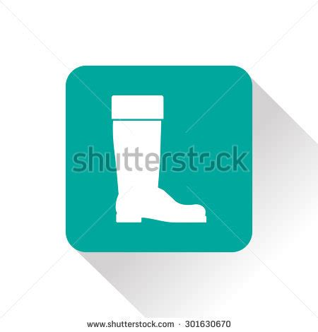 boat icon text stock images royalty free images vectors shutterstock