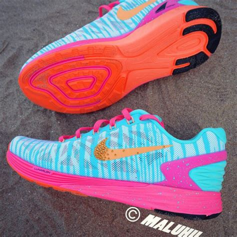 bright colored nike shoes page not found 404 wheretoget