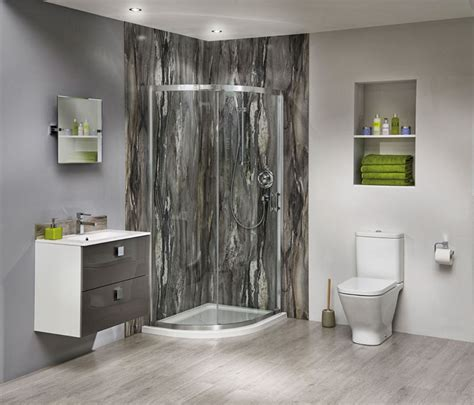 Shower Wall Panels For Bathrooms What S For 2016 Beyond Bathrooms