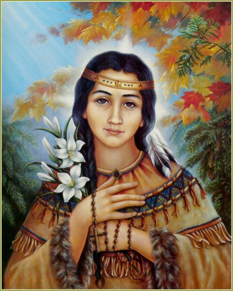 Exceptional Santa Barbara Catholic Church #7: Kateri.jpg