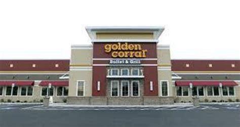 Golden Corral Also Search For Golden Corral Las Vegas Restaurant Reviews Phone Number Photos Tripadvisor