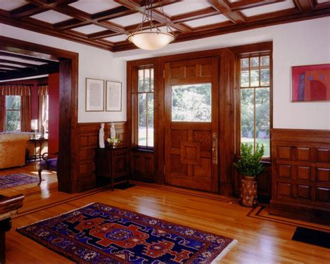 tips  designing great ceilings hgtv