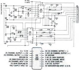 96 chevy astro heater wiring diagram get free image
