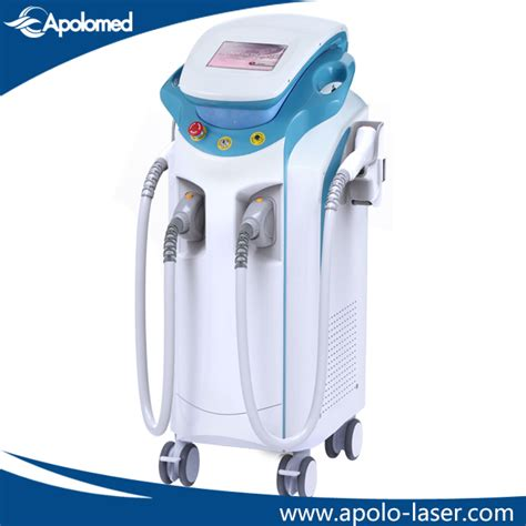 diode laser hair removal machine alibaba apolomed most powerful diode laser hair removal machine for underarm and laser hair
