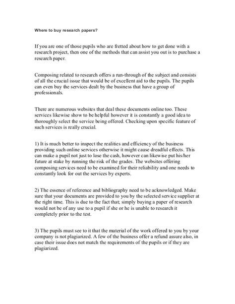 Tyohar Essay by Write An Essay On Diwali In Sludgeport693 Web Fc2