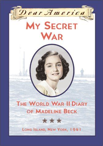 my secret book the turner book review my secret war