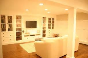 Ikea Basement Ideas by A Basement Update Tour Ikea Units Love This And
