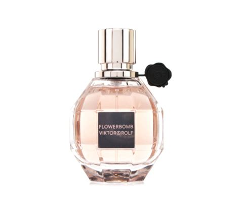 5 And Flirty Perfumes For by Pictures Most Flirty Perfumes Guys Viktor Rolf