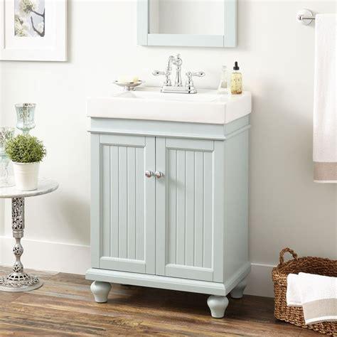 green bathroom vanity cabinet best 25 vanity cabinet ideas on bathroom