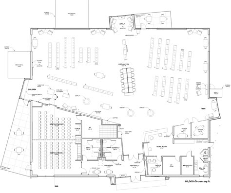 sullivan floor plan sullivan floor plan 28 images sullivan house plan