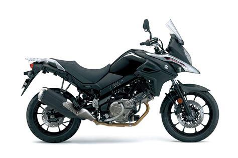 Suzuki Motorrad Graz by Neumotorrad Suzuki V Strom 650 Baujahr 2018 Preis 9