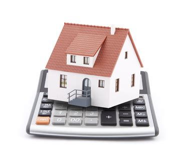 Small Home Loan Calculator What S Better A Conventional Or Fha Loan Debt