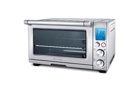 Convection Microwave Ovens Countertop by Breville Countertop Convection Oven 21614051073 Ebay