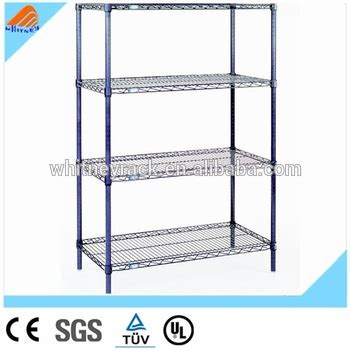 Metal Racking For Sale by Industrial Metal Shelving Rack Heavy Duty Shelving For Sale Storage Shelf Antique Metal Shelves