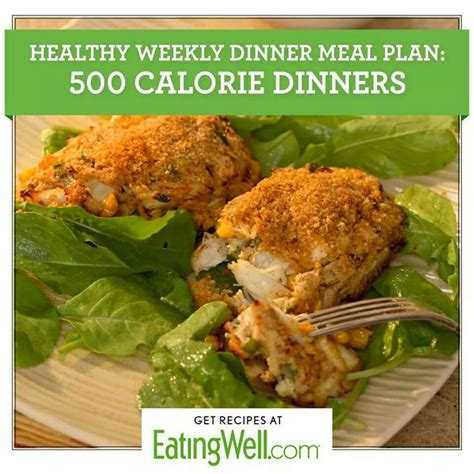 healthy dinner ideas dishin about nutrition 500 calorie dinners healthy food snacks pinterest