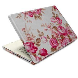 Harga Notebook Merk Apple serba serbi elektronik daftar harga laptop dan notebook