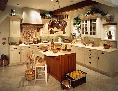country kitchen theme ideas country kitchen ideas on a budget home designs project