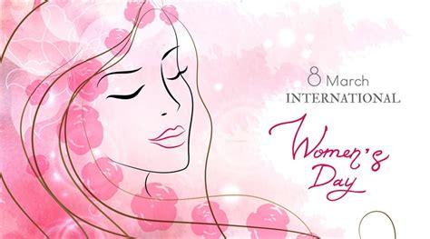 international womens day  highlights celebrating