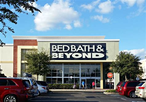bed bath and beyond hiring bed bath and beyond positions 28 images bed bath and
