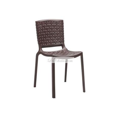 chaise de jardin plastique chaise de jardin en plastique tatami et chaises plastique