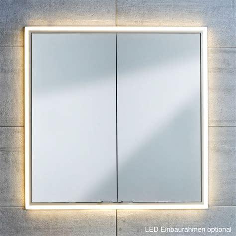 spiegelschrank 80 x 70 sprinz spiegelschrank classical line 80 x 70 cm