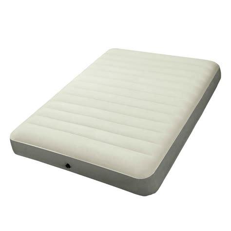 Thin Mattress For Bunk Bed Thin Box Thin Mattress Box Bunk Beds Spare Guest Room Sleep Calm Nonwoven