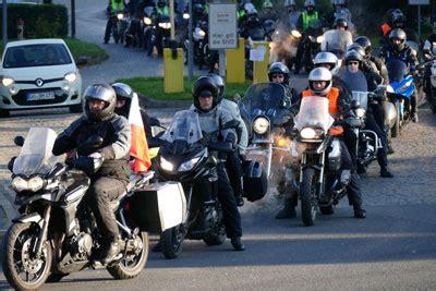 Motorradtreffen Hannover by Bundesweites Gdp Motorradtreffen In Der Mitte Deutschlands