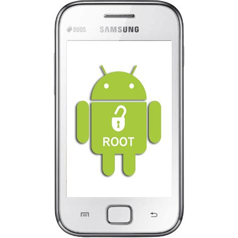 Baterai Samsung Galaxy Ace Duos S5830 samsung galaxy ace duos s6802 root and unroot samsung galaxy ace duos s6802