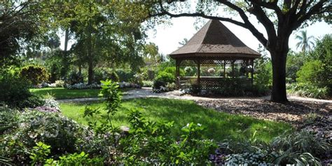 Botanical Gardens Prices Mounts Botanical Garden Weddings Get Prices For Wedding Venues In Fl