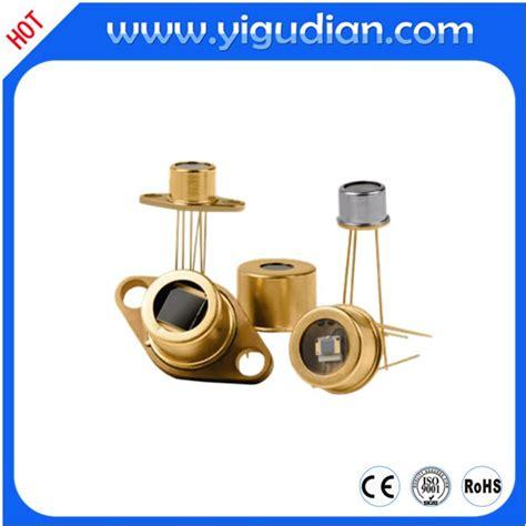 photodiode gaas new gaas 850nm pin photodiode to can buy gaas photodiode 850nm gaas to can pin photodiode