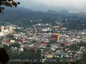 fotos antiguas xicotepec panoramica xicotepec de juarez xicotepec de ju 225 rez