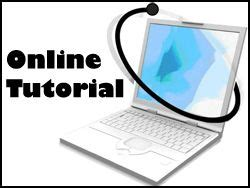 html tutorial online free surprise farms 5 online tutorials managers admins