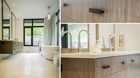 bathroom showrooms montreal bathroom designer in montreal south shore ateliers jacob