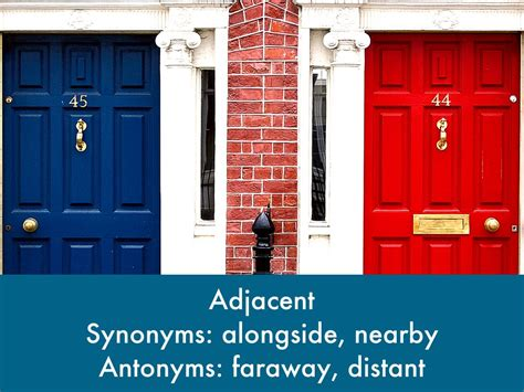 foyer synonym door synonym foyer synonym doorstep synonym door