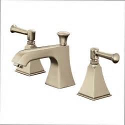 Painted Bathroom Cabinet Ideas Bathroom Fixtures Kohler Bathroom Faucets Bronze