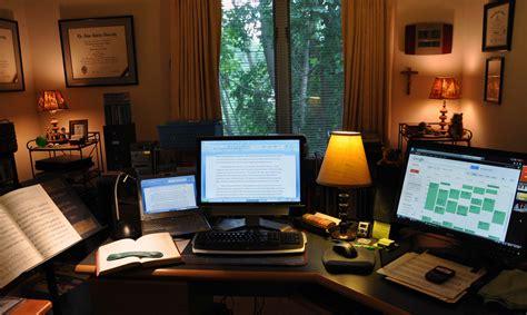 home office funciona tecnologia aplicada na an 225 lise de