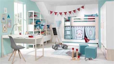 Kinderzimmer Junge Bilder wellem 246 bel minimundo kinderzimmer jugendzimmer birke