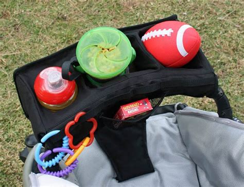 Jl Childress Food Toddler Tray 0052678029326 jl childress food n toddler tray
