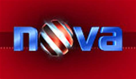 Tv Novax greece s subs reach all time high