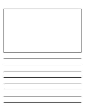 writers workshop writing paper writer s workshop paper choice pack of 32 different